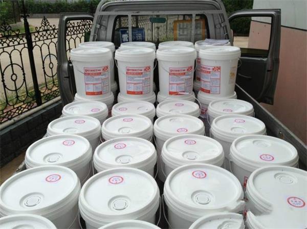 供应北京石景山氯丁胶乳防水砂浆厂家15011108128