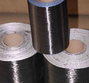 碳纤维加固修补结构技术是继加大混凝土截面,粘钢之后的又一种新型的