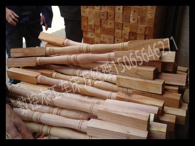 可加工材料: 各种木质材料,如榉木,橡木,椿木,桦木,柚木,沙比利
