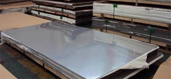 316l耐腐蚀不锈钢板销售