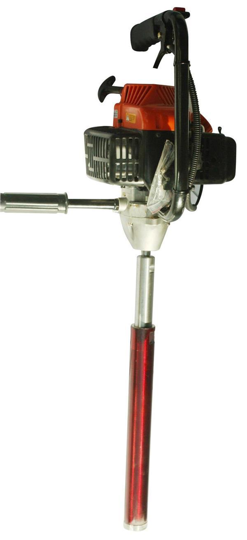 浩博提供最新救援钻孔机价格查询,批发等业务,电询155-6473-2522高