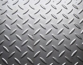 专业经营304不锈钢花纹板