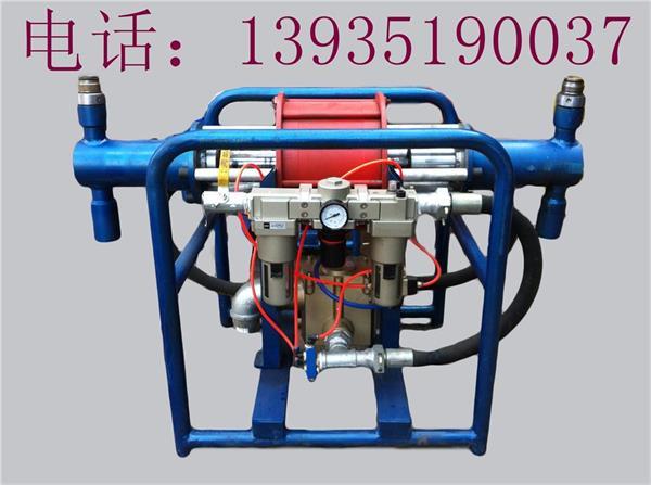 内蒙乌海供应bw250泥浆泵壳体结构