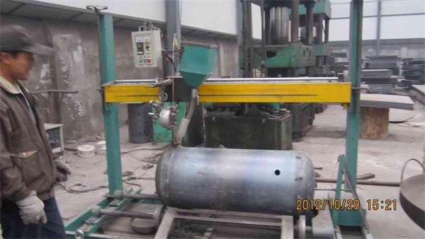 埋弧焊等焊接工艺方法