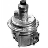 prf_燃气调压器honeywell减压阀图片