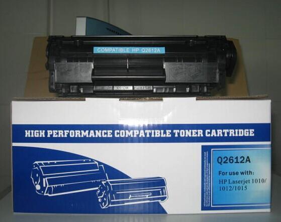 日本兄弟硒鼓墨盒进口货运公司 美国惠普硒鼓墨盒进口运输公司