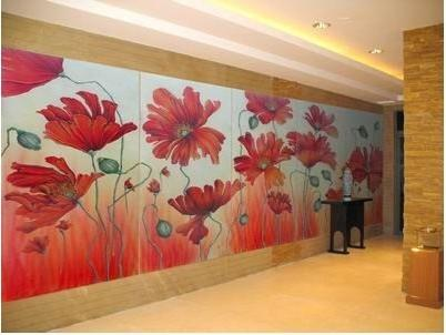 庐山市 最时尚_集成吊顶印花机_哪里卖 天花板印花价格