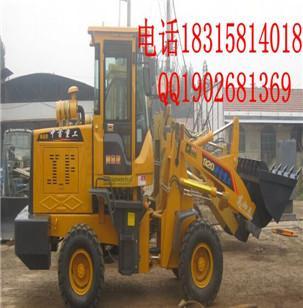 金宏机械王君整理发布   16小铲车,918小铲车,920小铲车,高清图片