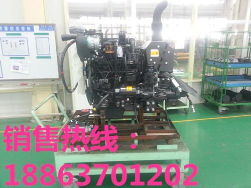 供应小松原厂液压泵配件促销图片