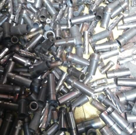 东莞钨钢模具_长安钨钢模具料回收东莞刀头回收