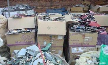 上海/泉州回收废锡泉州回收锡条多少价格锡渣回收18150088591...