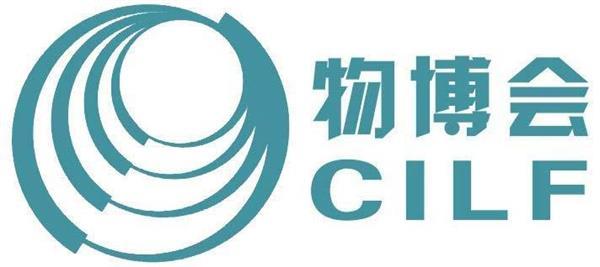 logo logo 标志 设计 图标 712_318