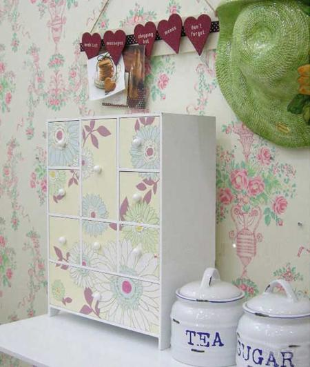 欧式实木衣柜门印花机
