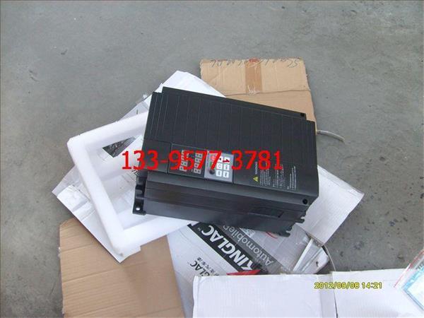 110kw變頻器接線圖 220v變頻器批發