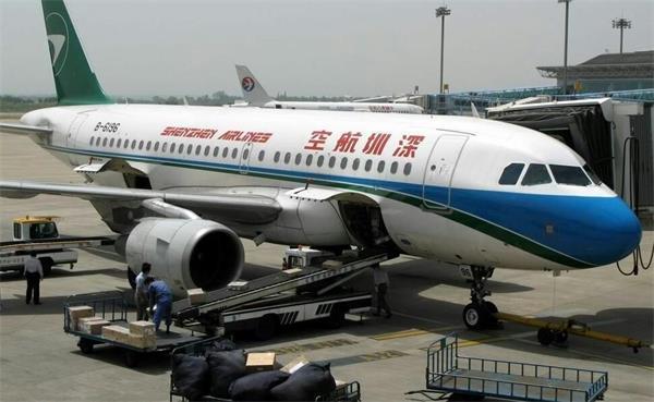 宁波到台湾物流公司 宁波到台湾货运公司
