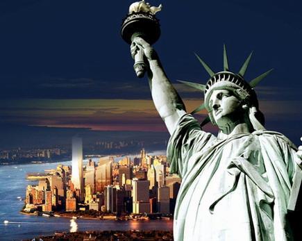 美国签证通过后加急取护照丨北京领事馆 - 云同