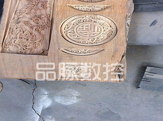 驻马店双头棺木雕刻机|寿材浮雕雕刻机