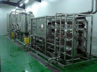 上海专业制药设备进口报关公司