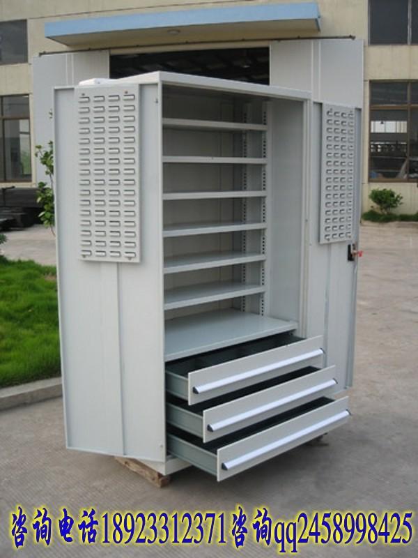 置物柜 综合性置物柜 多功能置物柜