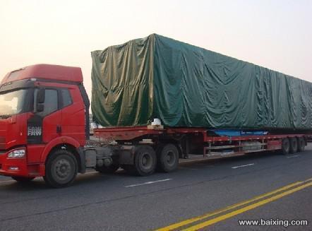 、亳州、阜阳、淮北、宿州、滁州 5县级市-界首、天长、明光、桐城高清图片