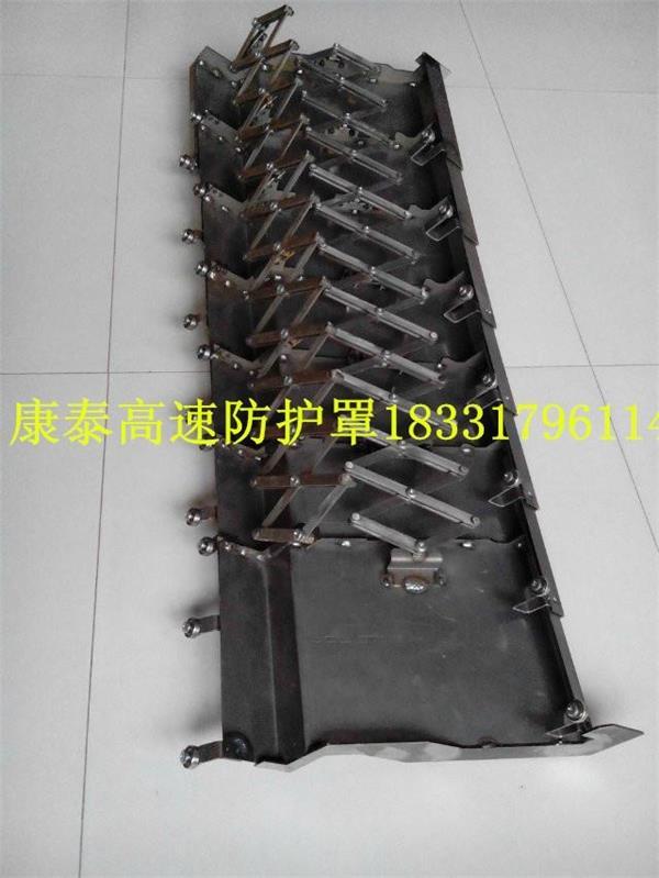 齿形带轮是各种汽车发动机中普遍使用的粉末冶金零件,通过一次成形高清图片