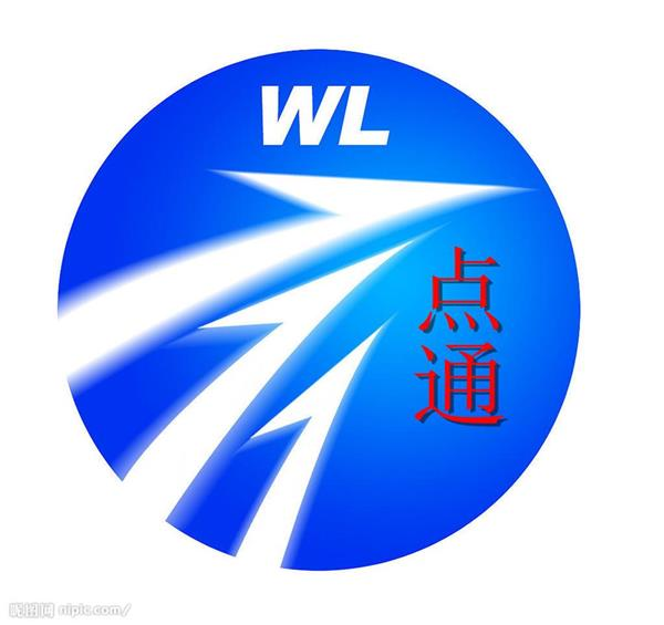 logo 标识 标志 设计 矢量 矢量图 素材 图标 1000_943