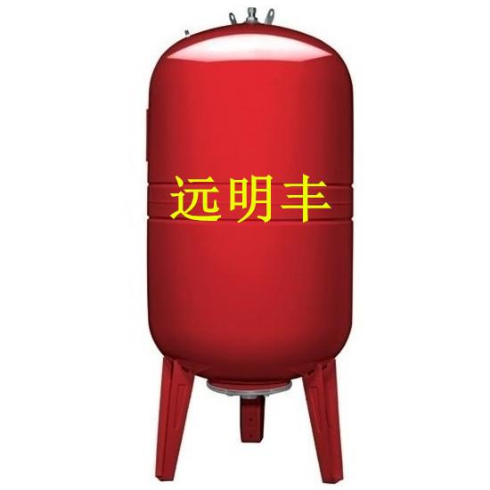 消防气压罐 - 云同盟·供求频道图片