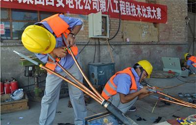 长期回收各种高低压电缆线,裸替电缆线,通信电缆,各类利用杂线,漆包线