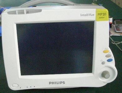 自动体外除颤仪DDU-100用户手册:[6]