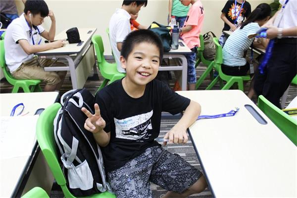 ★上海黄浦区小学小升初语数外学生辅导一对一学费\效果好