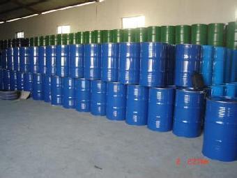 200升大铁桶