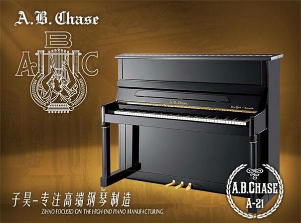 海伦钢琴教室 琴行 钢琴品牌代理加盟