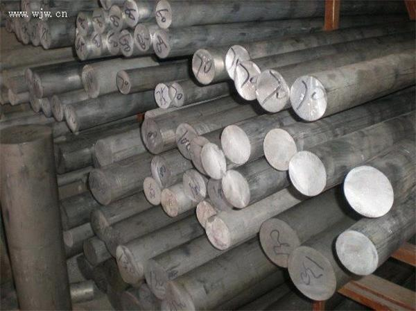 浙江304不锈钢管