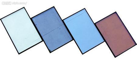 抽屉锁:信箱锁 有框玻璃门:龙骨框架为方钢外饰不锈钢拉丝板,玻璃选有