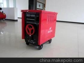 生产BX1-400电焊机厂家
