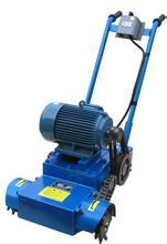 HQZ500型清灰机地面清灰机清渣机