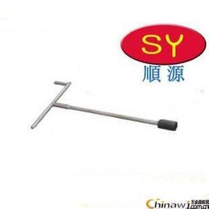 SDB-M24铁路螺栓扳手厂家