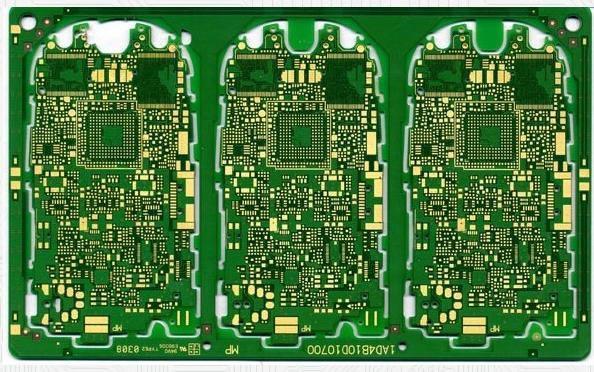 【pcb电路板制作厂家 电路板加工】价格
