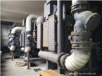 北京二手变压器回收最高价格