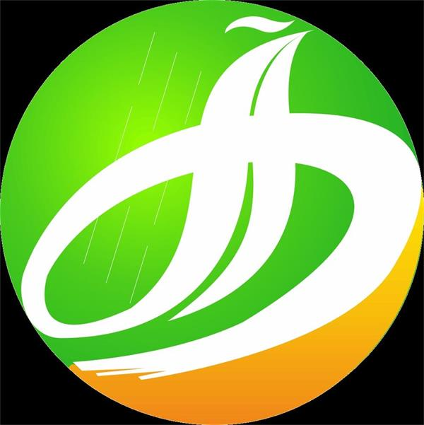 logo logo 标志 设计 矢量 矢量图 素材 图标 1000_1002