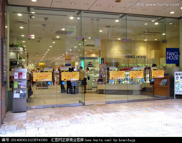 天津安装商场玻璃隔断