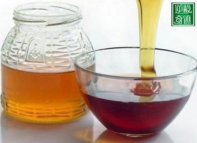 蜂蜜醋减肥_醋和蜂蜜能减肥吗【相关词_ 醋加蜂蜜能减肥吗】