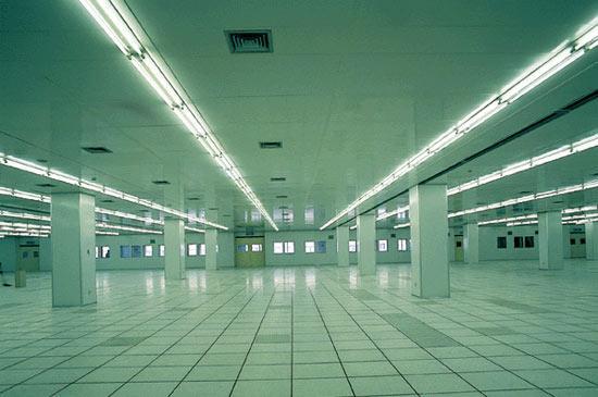 百级无尘车间,洁净室的净化工程设计,施工公司,净化设备生产制造公司