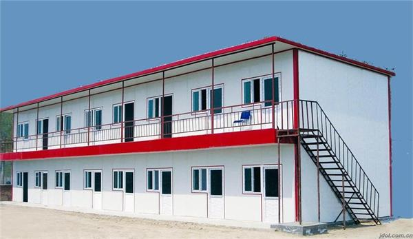 安装彩钢房13612161876 18722108086天津华泰钢结构制作.