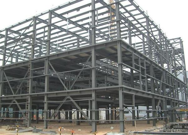 北京拆除钢结构回收价格