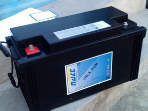 V230AH 备用电源系统专用蓄电池