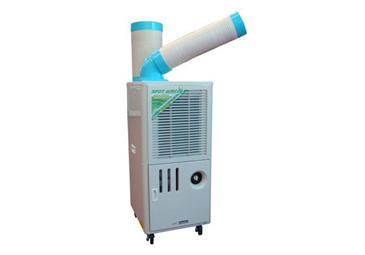 冷气机组_冷气机行业_冷气被