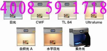 紫外光谱分析仪