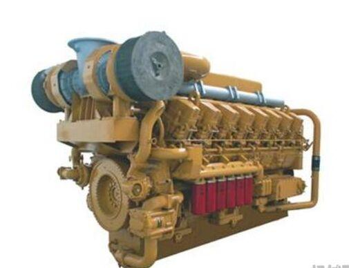 不常见的火箭发动机和飞机上装配的喷气式发动机也属于内燃机.