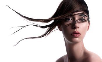 前额头头发稀少怎么办 还你美丽人生